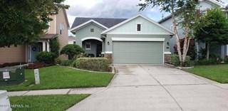 408 Cameron Dr. Ponte Vedra Beach, Florida 32081