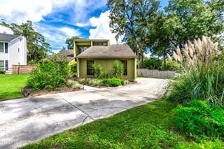 3034 Forest Oaks Dr. Orange Park, Florida 32073