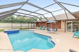 27 Patchogue Ln. Palm Coast, Florida 32164