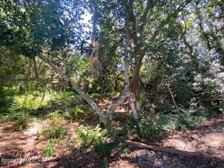Robert Oliver Ave. Fernandina Beach, Florida 32034