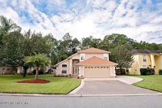 11811 Collins Creek Dr. Jacksonville, Florida 32258