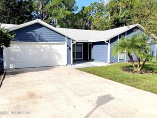 2452 White Horse W Rd. Jacksonville, Florida 32246