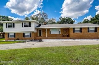1310 Grove Park Blvd. Jacksonville, Florida 32216