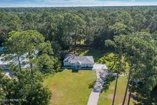 2312 Plantation Lake Dr. St Augustine, Florida 32084