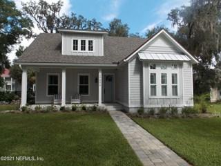 29856 Southern Heritage Pl. Yulee, Florida 32097