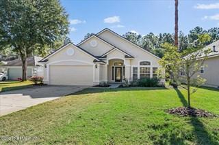 769 Hazelmoor Ln. Ponte Vedra, Florida 32081