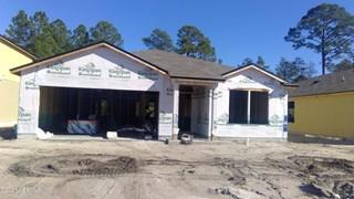 279 Jarama Cir. St Augustine, Florida 32084