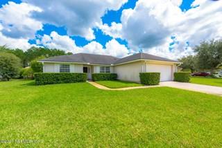 389 Whisper Ridge Dr. St Augustine, Florida 32092