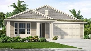 423 Spoonbill Cir. St Augustine, Florida 32095