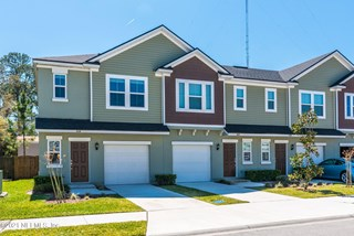224 Moultrie Village Ln. St Augustine, Florida 32086