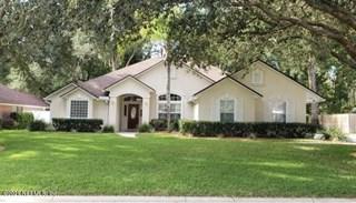 1021 Buckbean Branch W Ln. St Johns, Florida 32259