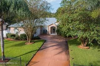 226 Lobelia Rd. St Augustine, Florida 32086