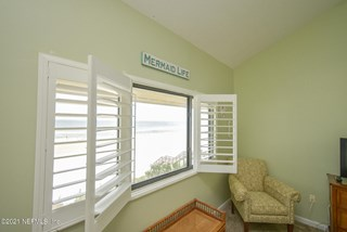 8550 A1a S #211 St Augustine, Florida 32080
