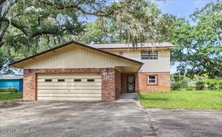 116 Hotel St. Melrose, Florida 32666