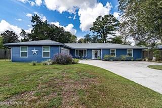 1148 Morgan E Cir. Orange Park, Florida 32073