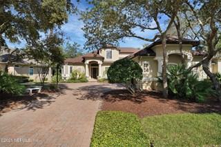 545 Sebastian Square. St Augustine, Florida 32095