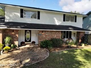 3928 Tara Hall Dr. Jacksonville, Florida 32277