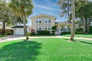 13834 7 pines Dr. Jacksonville, Florida 32224