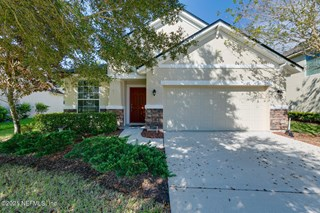 145 Cresthaven Pl. St Johns, Florida 32259