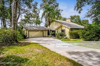 12658 Shady Creek Dr. Jacksonville, Florida 32223