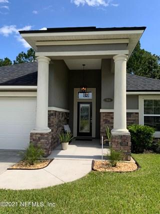 104 Glenlivet Way. St Johns, Florida 32259