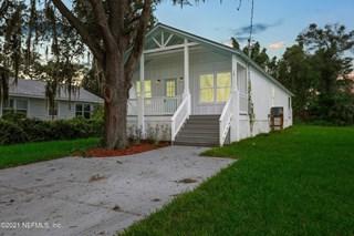 10 Beacon St. St Augustine, Florida 32084