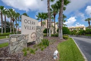 850 A1a Beach Blvd. #6 St Augustine, Florida 32080