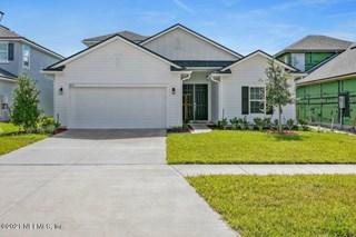 2874 Copperwood Ave. Orange Park, Florida 32073