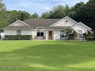 95093 Rosewood Ln. Fernandina Beach, Florida 32034