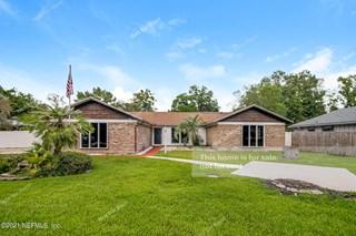 1499 St Francis Dr. Orange Park, Florida 32073