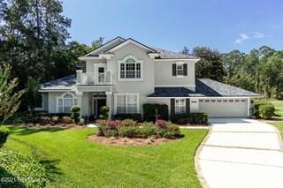 1664 Fairway Ridge Dr. Fleming Island, Florida 32003