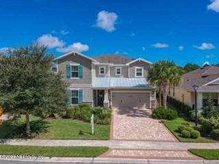 106 Front Door Ln. St Augustine, Florida 32095