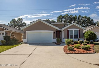 12403 Cadley Cir. Jacksonville, Florida 32219