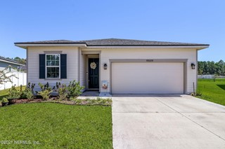 95519 Hanover Ct. Fernandina Beach, Florida 32034
