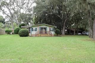 1468 Cashen Dr. Fernandina Beach, Florida 32034