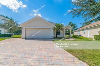 3196 Litchfield Dr. Orange Park, Florida 32065