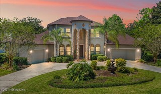 670 Treehouse Cir. St Augustine, Florida 32095