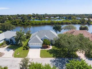 29 Anastasia Lakes Dr. St Augustine, Florida 32080