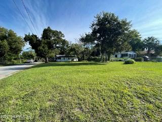 Bronson St. Palatka, Florida 32177