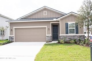 536 Sandstone Dr. St Augustine, Florida 32086