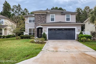 654 Drysdale Dr. Orange Park, Florida 32065