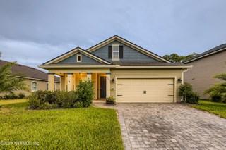 521 Aventurine Ave. St Augustine, Florida 32086