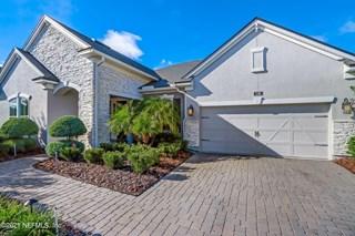 138 Bronson Pkwy. St Augustine, Florida 32095