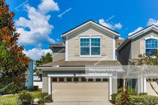 3777 Aubrey Ln. Orange Park, Florida 32065