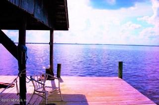 2816 Spanish Cove Trl. Jacksonville, Florida 32257
