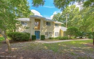 709 Black Oak Ct. St Augustine, Florida 32086
