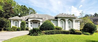 2746 Country Club Blvd. Orange Park, Florida 32073