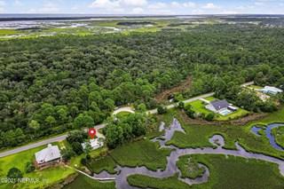 484 Lakeshore Dr. St Augustine, Florida 32095