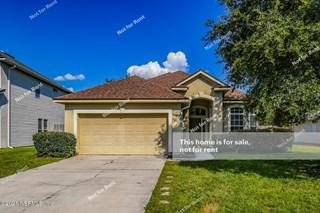 11769 Huckleberry E Trl. Macclenny, Florida 32063