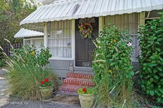 1826 Fair St. Jacksonville, Florida 32210